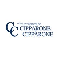 Cipparone & Cipparone, PA