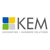 KEM Business Solutions