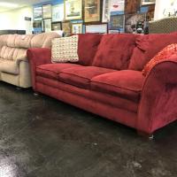 Furniture Store 5.12.20