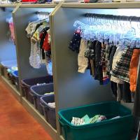 Kids Clothes 5.12.20