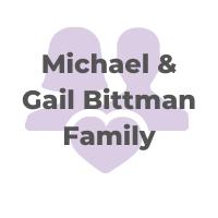 Michael & Gail Bittman Family